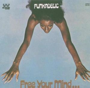 Free Your Mind And Your Ass Will Follow (Rem.)