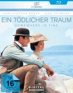 Somewhere in Time-Ein toedli