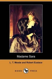 Madame Sara (Dodo Press)