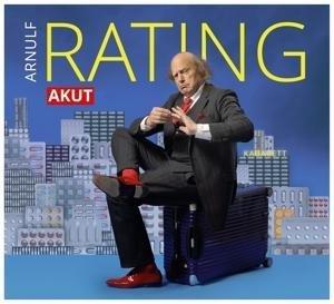 Rating akut