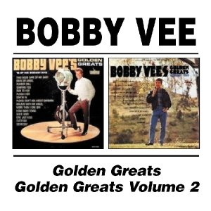 Golden Greats/Golden Greats Vol.2