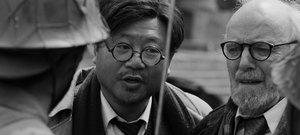 City Of Life And Death - Das Nanjing Massaker
