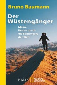 Der Wüstengänger