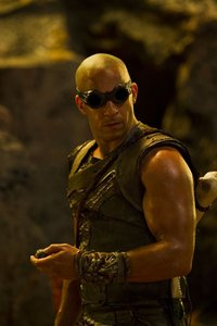 Riddick - Überleben ist seine Rache