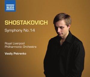 Sinfonie 14