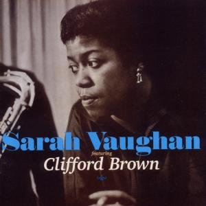 Sarah Vaughan Feat. Clifford