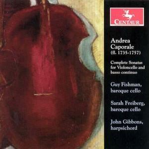 Sämtliche Sonaten F.Cello U.BC (GA)