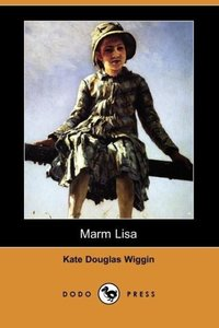 Marm Lisa (Dodo Press)
