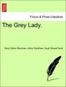 The Grey Lady.