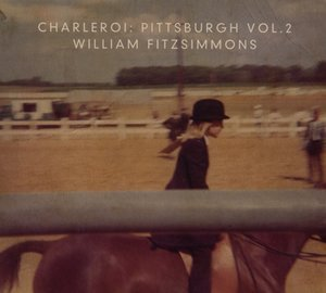 Charleroi: Pittsburgh Vol.2