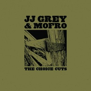 The Choice Cuts (180gr LP)