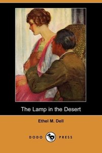 The Lamp in the Desert (Dodo Press)