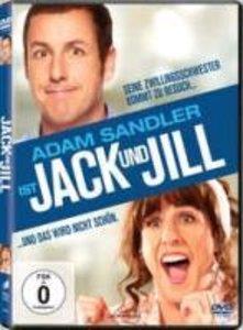 Jack und Jill