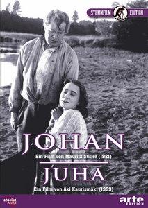 Johan/Juha