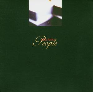 People - zum Schließen ins Bild klicken