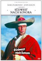 Südwest nach Sonora - zum Schließen ins Bild klicken