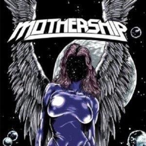 Mothership