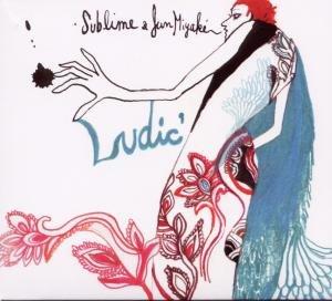Ludic (Feat. Sublmie)