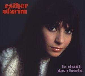 Le Chant Des Chants