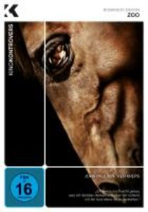 Kino Kontrovers: Zoo (DVD)