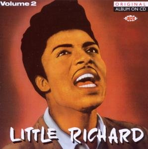 Little Richard Vol.2