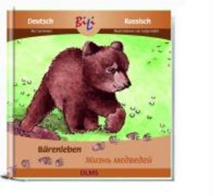 Bärenleben
