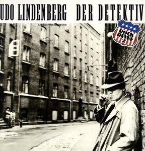 Der Detektiv-Rock Revue 2