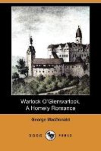 WARLOCK O GLENWARLOCK A HOMELY