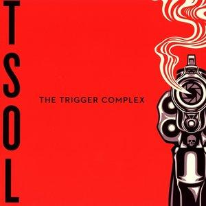 The Trigger Complex
