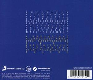 Parole in circolo (Special Edition)