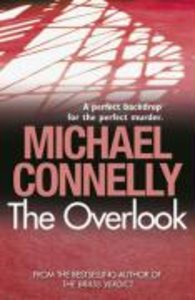 Connelly, M: Overlook