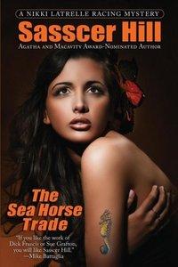 The Sea Horse Trade