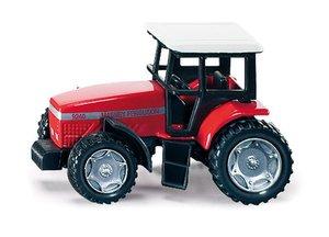 SIKU 847 - Massey Ferguson: Traktor
