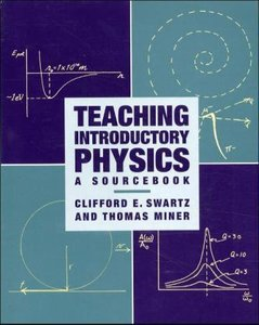 Teaching Introductory Physics