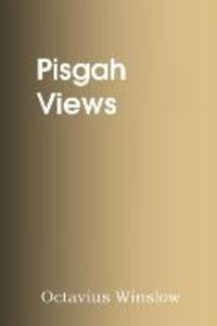 Pisgah Views