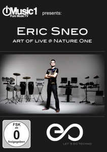 Art Of Live @ Nature One