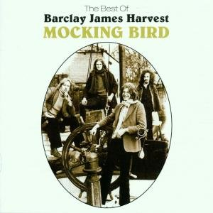 Mocking Bird/The Best Of