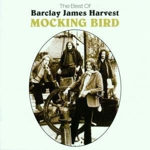 Mocking Bird/The Best Of