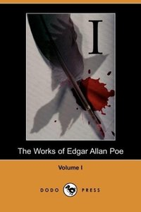 Works of Edgar Allan Poe - Volume 1