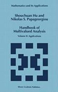 Handbook of Multivalued Analysis 02