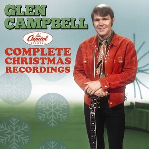 Complete Capitol Christmas Album