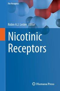 Nicotinic Receptors