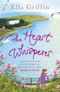 The Heart Whisperer