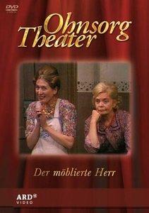Ohnsorg Theater: Der möblierte Herr