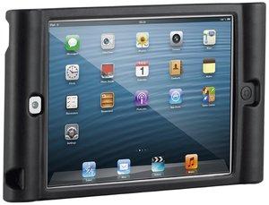 Speedlink SL-7080-BK Exo Shock Protection Grip für Apple iPad mi