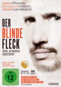 Der blinde Fleck - Täter, Attentäter, Einzeltäter?