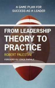 From Leadership Theory to Practice