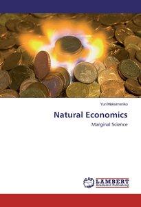 Natural Economics