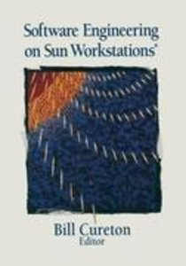 Software Engineering on Sun Workstations®