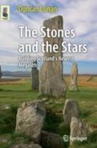 The Stones and the Stars